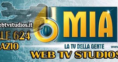 6miatv2 390x205 - BANDA BERTOLLO SU 6MIATV CANALE 624