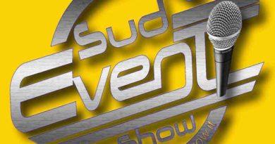 Sud Eventi Show Organizzazione Eventi & Musica
