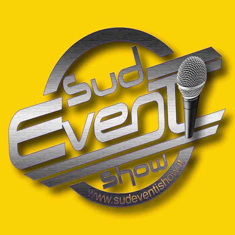 La Sud Eventi Show · Organizzazione eventi: musica, moda, spettacolo · Dj, cantanti, cover band, tribute band, band emergenti, musicisti, Top Model, modelle, compleanni matrimoni, nelle provincie Lazio – Campania e Sud Italia