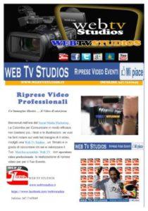 http://www.webtvstudios.it/