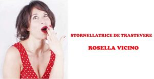 webtvstudios.it rosella 300x155 - webtvstudios.it-rosella