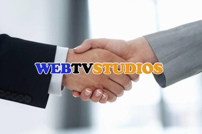 Canale di Informazione Web Tv Studios  https://www.facebook.com/webtvstudios http://www.webtvstudios.it  http://www.romavideoeventi.it/ News, Sport, Spettacolo, Teatro, Sfilate di Moda  Un'immagine illustra … Il Video ti emoziona!