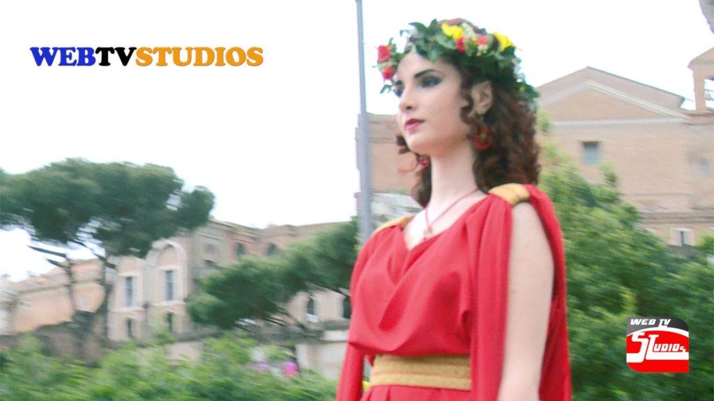 natale di roma 1