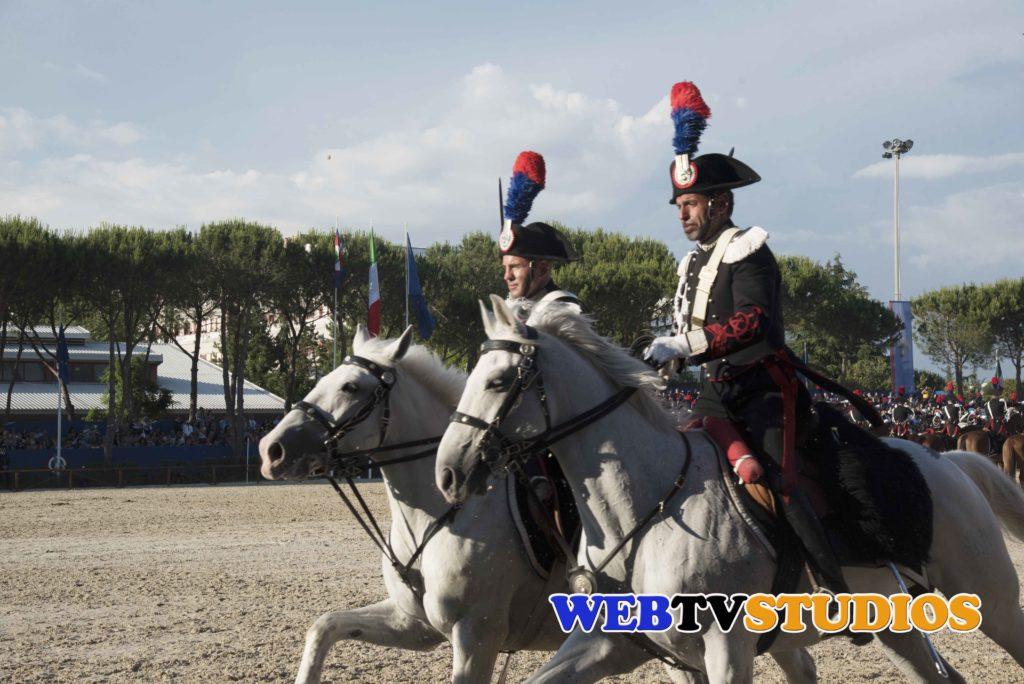 webtvstudios carabinieri