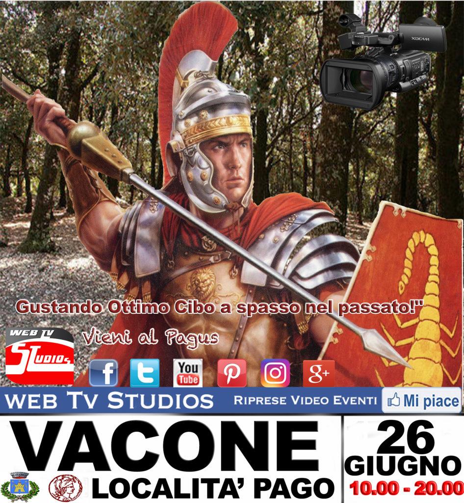 WEBT5VSTUDIOS webtv