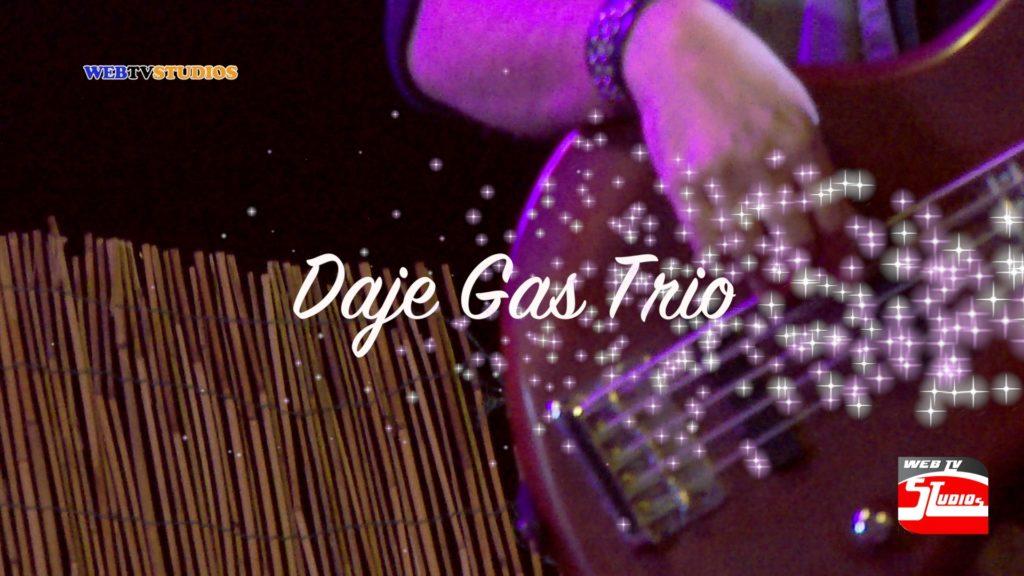 daje-gas-trio