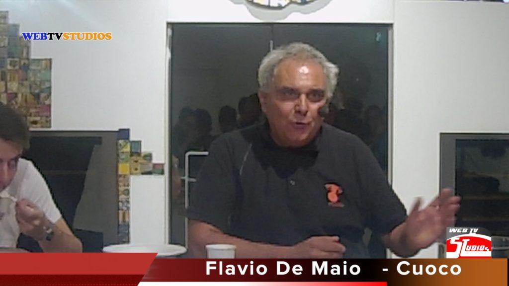 festa-della-patata-flavio-de-maio