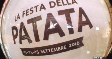 FESTA DELLA PATATA WEBTVSTUDIOS 390x205 - FESTA DELLA PATATA EATALY
