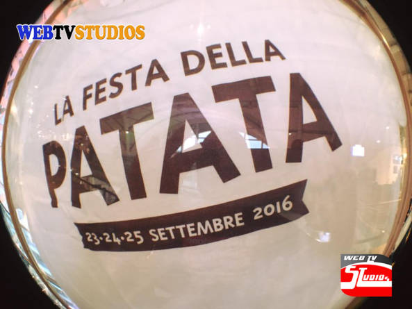 festa-della-patata-webtvstudios