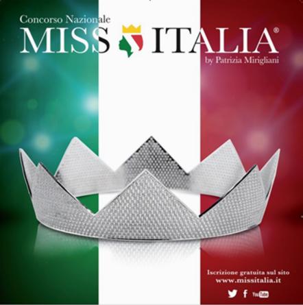 miss-italia-webtvstudios