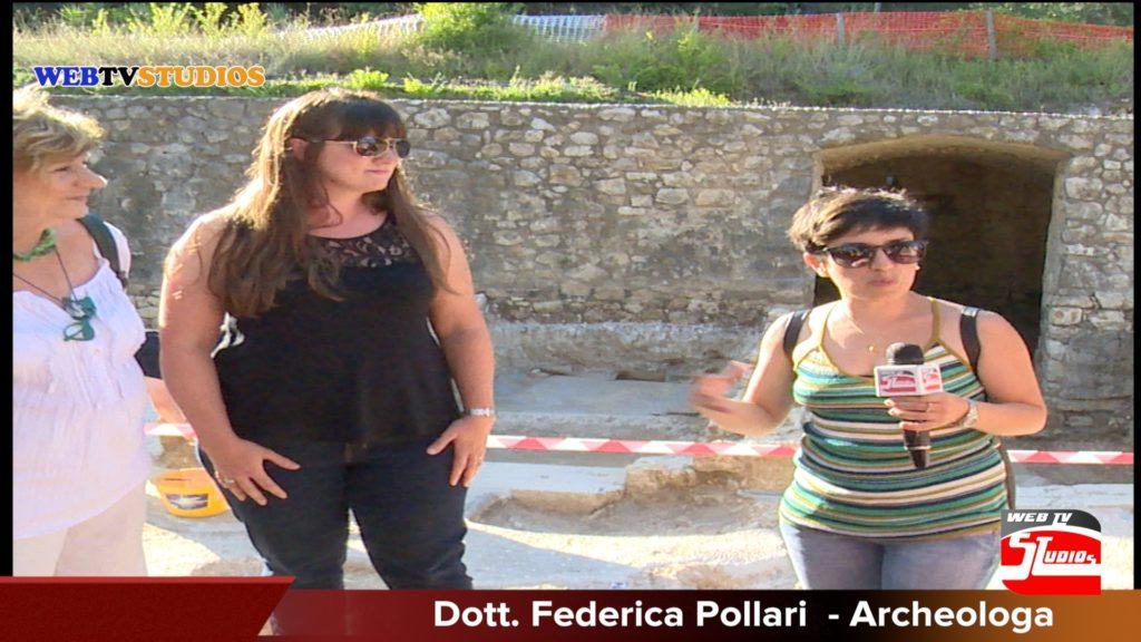 visita-guidata-scavi-villa-romana-di-vacone