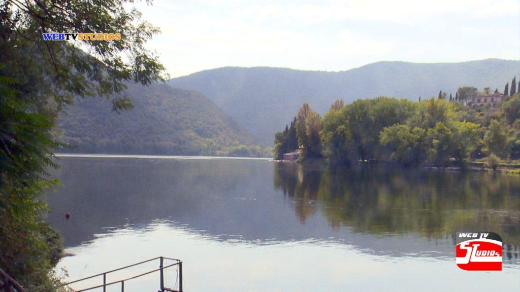 lago-di-piedilugo
