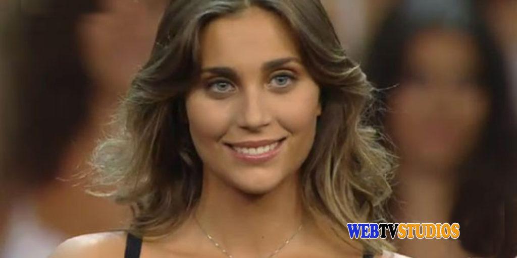 miss-italia-vince-rachele-risaliti
