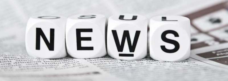 webtvstudios-comunicato-stampa-ALT-TAG