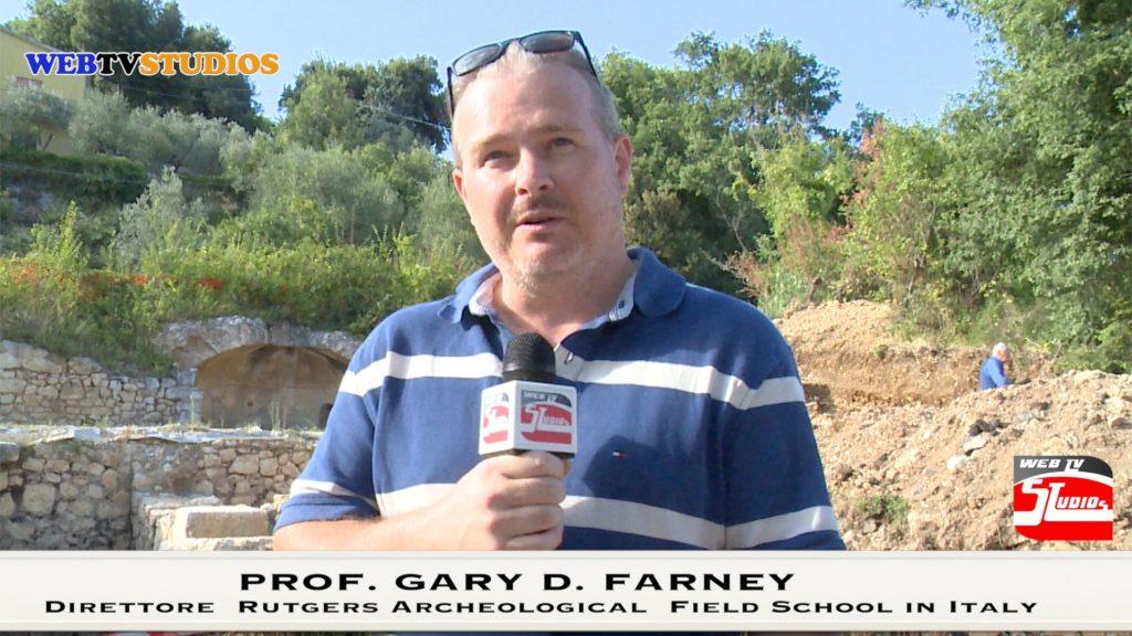 webtvstudios-prof-gary-d-farney