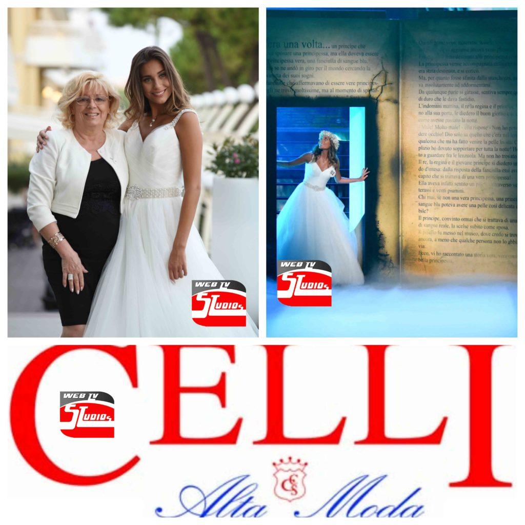 webtvstudios-mi-sposa-roma