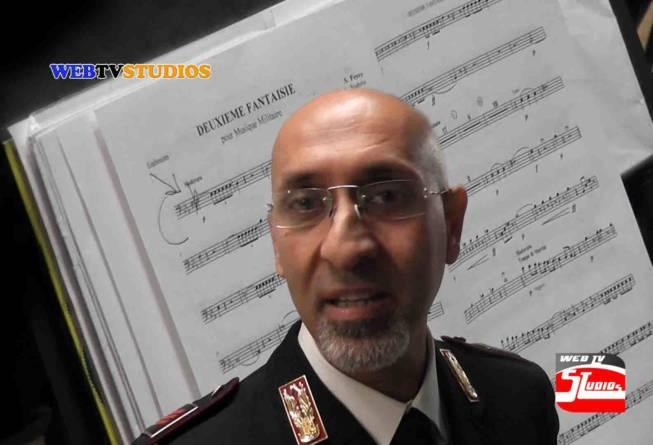 webtvstudios_banda-musicale-alessio-stabile