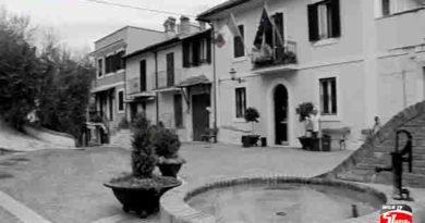 WEBTVSTUDIOS SELCI rieti 390x205 - Selci in Sabina - Rieti