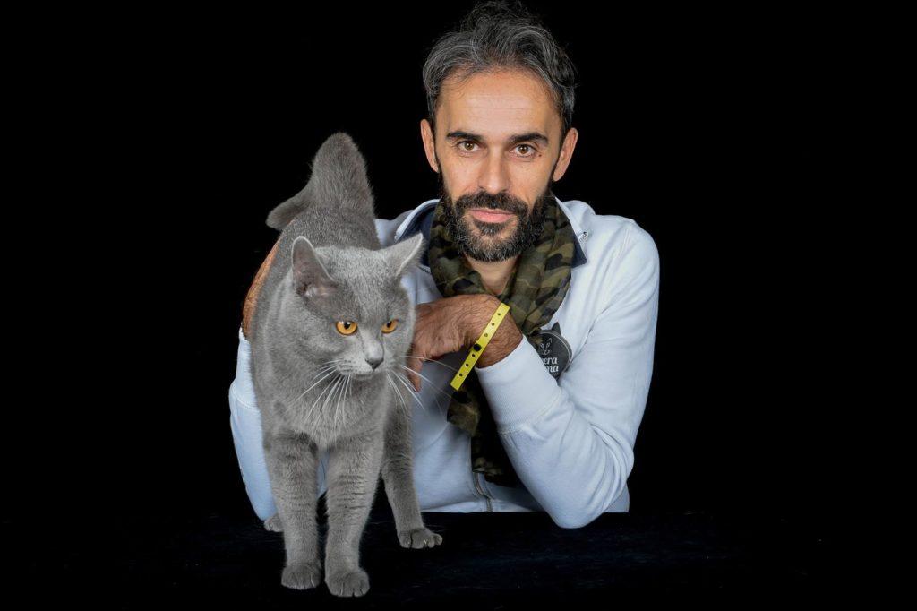 webtvstudios_supercatshow