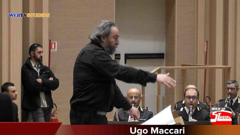 webtvstudios_ugo_maccari
