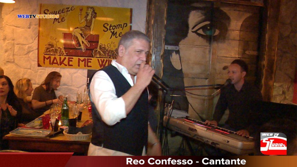 gossip-news-roma-reo