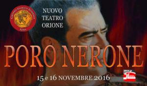 webtvstudios Poro nerone 300x176 - webtvstudios_poro_nerone