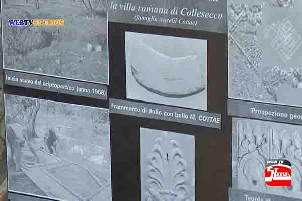 webtvstudios_villa-romana-di-collesecco