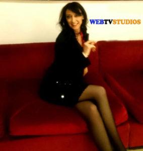 webtvstudios Evita 1 2 284x300 - webtvstudios Evita 1