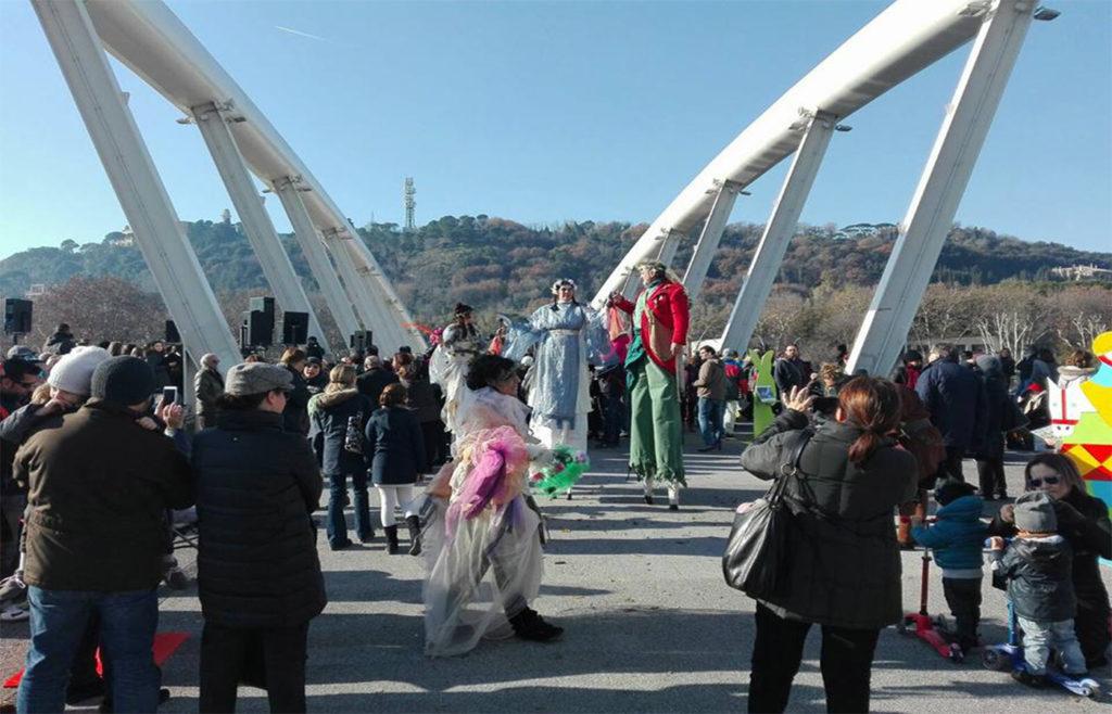 Capodanno 2017 Roma Ponte della Musica-alt-tag