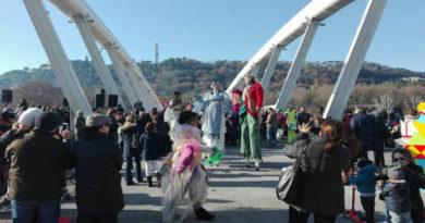 1 390x205 - Capodanno 2017 Roma  Ponte della Musica