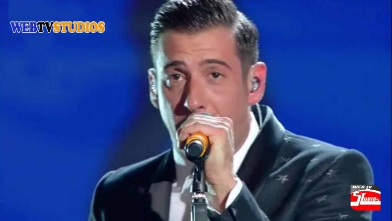 Gabbani vince il Festival di Sanremo-alt-tag