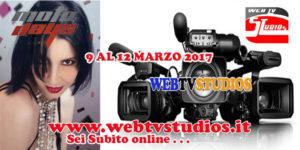 MOTODAYS 2 300x150 - WEBTVSTUDIOS_MOTODAYS
