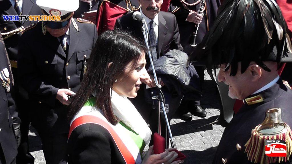 CONCERTO NATALE DI ROMA BANDA ROMA CAPITALE-alt-tag