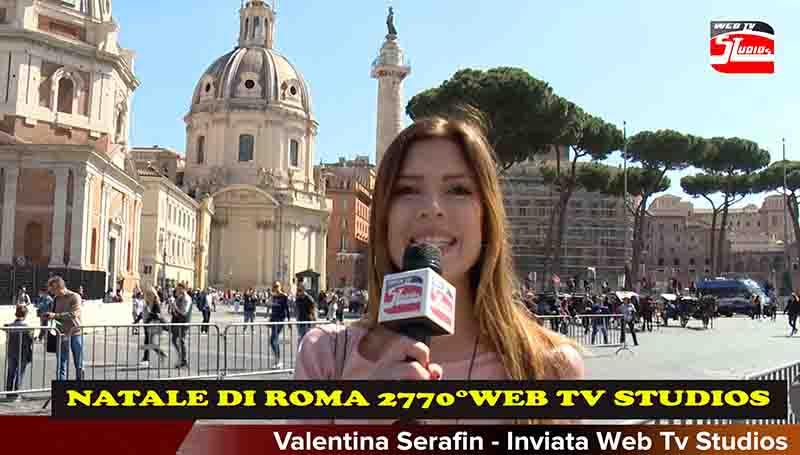 Natale di Roma Rievocazione Storica 2770-alt-tag