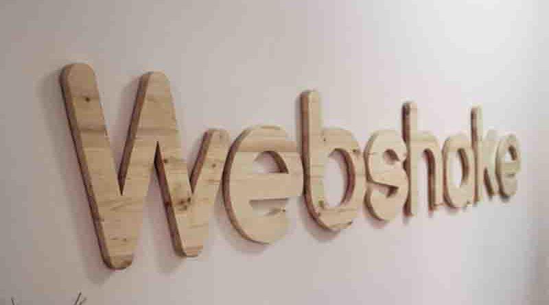 Webshake  800x445 - Servizi Offerti da WebShake