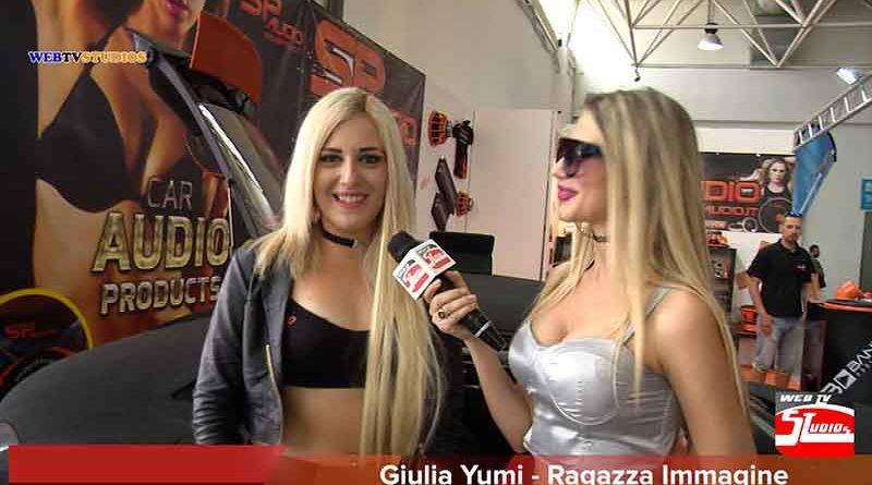 napoli motorshow webtvstudios 800x445 - Speciale Napoli Motorshow con Edda Cioffi