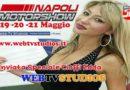 Napoli Motorshow  Supercar Oltremare