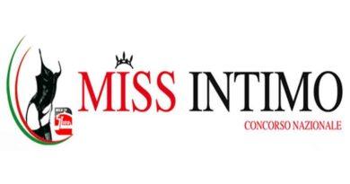 webtvstudios MIss Intimo logo3 390x205 - Miss Intimo con eleganza e Bellezza