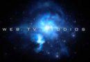 IL TEAM WEB TV STUDIOS EVENTI SERVIZI VIDEO