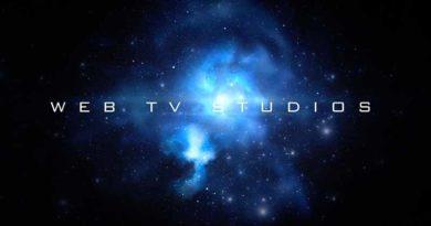 WEB TV STUDIOS SERVIZI VIDEO PROFESSIONALI 390x205 - IL TEAM WEB TV STUDIOS EVENTI SERVIZI VIDEO