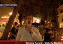 Riccione Movida By Night con la Web Tv Studios