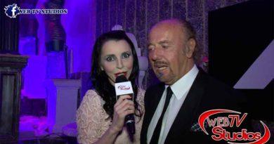 webtvstudios TV Festa della Vita  390x205 - La festa della vita - La festa di Enio Drovandi