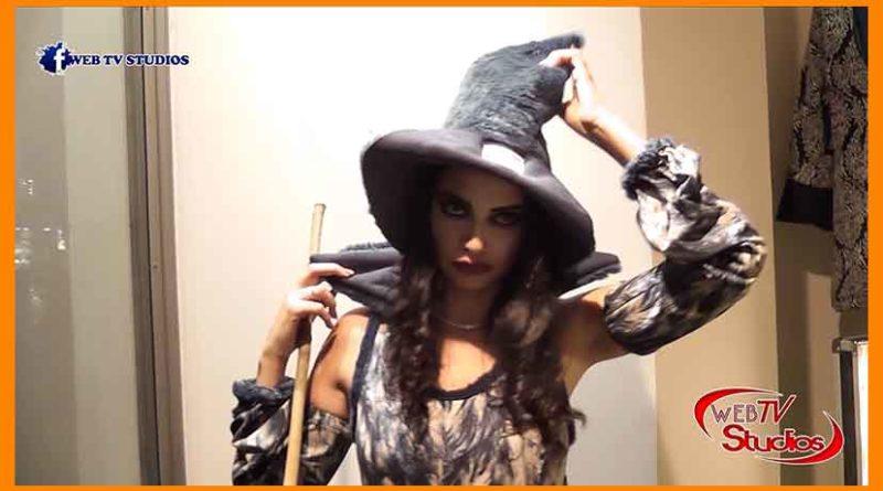 webtvstudios Atelier ABITART 800x445 - Happy Birthday Halloween Style  - Atelier ABITART