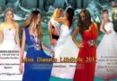 """Concorso bellezzadi altissimo livello """" Miss DianaCo Lifestyle"""""""