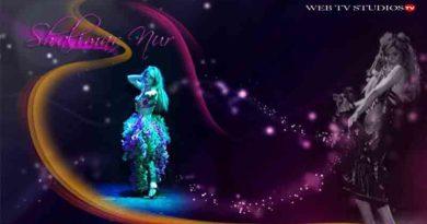 Danza orientale: dalle origini alle contaminazioni