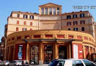 Il quartiere della Garbatella Festeggia 68° della Fondazione