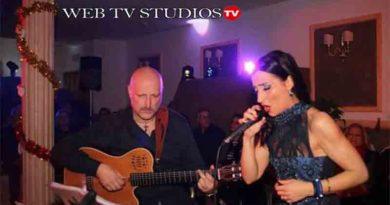 Concerto al Killer Beer con Star Elaiza  & Elodie Vegliante  Sabato 10 febbraio