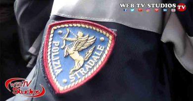 Polizia di Stato: 166 Anni a difesa della Legge a Fianco dei Cittadini