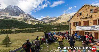 Torna Musica in Quota: da giugno a settembre il festival porta le sette note tra vette e alpeggi del Piemonte