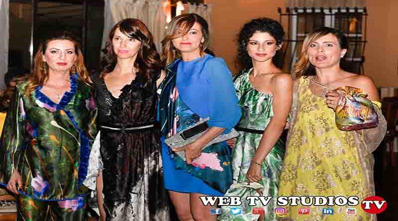"""Pesaro: la """"Notte internazionale delle Candele"""" Artiste, Imprenditrici, Professioniste al Femminile"""